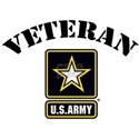 Veteran U.S. Army Shirt