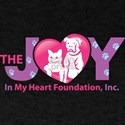 The Joy In My Heart Foundation T-Shirt