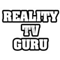 'Reality TV Guru' White T-Shirt