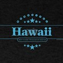 Hawaii Strong T-Shirt