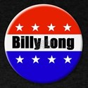 Billy Long T-Shirt