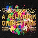 A New A New York Christmas T-Shirt