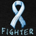 Prostate Cancer Fighter