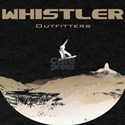 Whistler Logowear, Shirts, Hoodies and Hats