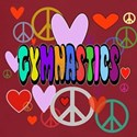 Peace-Love-Gymnastics