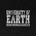 University of Earth T-Shirt