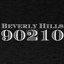 Beverly Hills 90210 Money T-Shirt