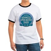 Certified AOWD 2008 Ringer T