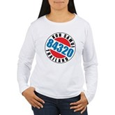 Koh Samui 84320 Women's Long Sleeve T-Shirt